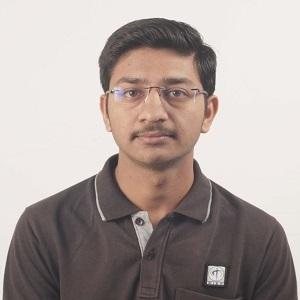 UDAY RAYDHANBHAI KUVADIYA - 150540106092