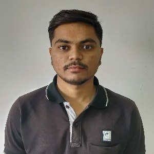 PIYUSH CHANDUBHAI MUNGRA - 150540106135