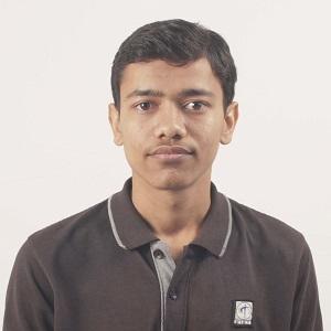 VISHNU AMARSHI RATHOD - 150540106148