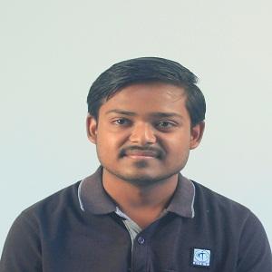 YASH HITESHBHAI DUDHAGARA - 150540107022