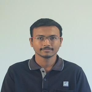BHARGAVKUMAR KIRITBHAI KANERIYA - 150540107039