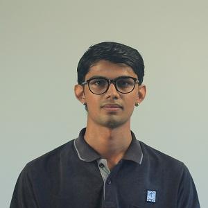 VATSALKUMAR PRAKASHBHAI THAKAR - 150540107099