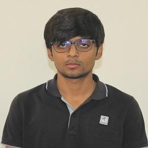 RAVI R CHADAMIYA - 150540109004