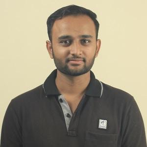 BRIJESH BHUPATBHAI POLARA - 150540109021