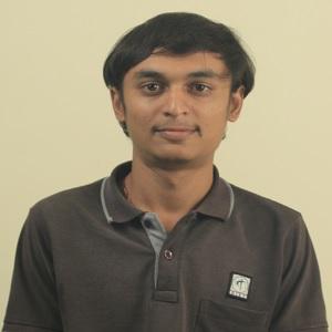 NISHANT BHARATBHAI SANGANI - 150540109023