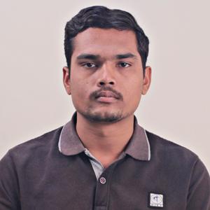 Vijay Jayantilal Parmar - 150540119038