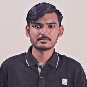 Rajdeep Babubhai Raiyani - 150540119044