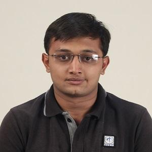 KALPIT H. RATANDHARA - 150543106043