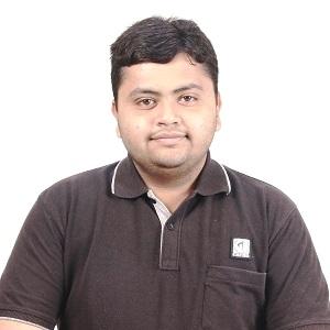KAUSHALYA RAJNIBHAI MANDALIYA - 150543107015