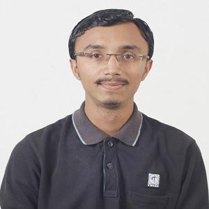 HIMANSHU BHAVESHBHAI MEHTA - 150543109013