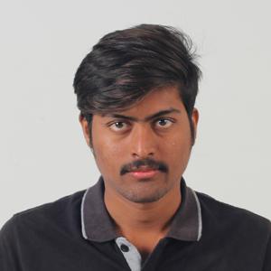 BHAVIN SURESHBHAI PANJARIVALA - 150543119026