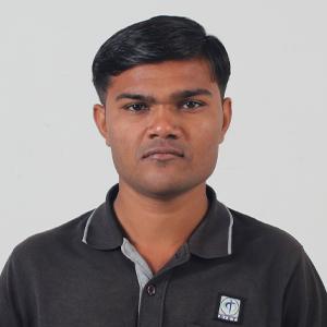 HIREN VIJAYBHAI RANWA - 150543119030