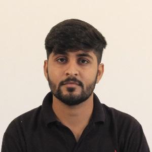 GOPAL ALSIBHAI BHIMBHA - 160540106017