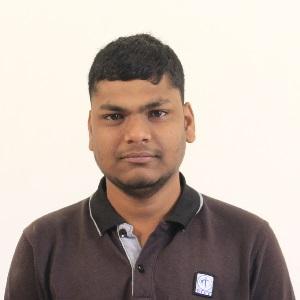 JAY MAHENDRABHAI GODHANI - 160540106042