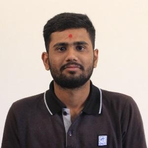 PARTH BHANUBHAI JADAV - 160540106050
