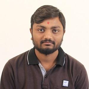 SAHIL VITTHALBHAI MOVALIYA - 160540106084