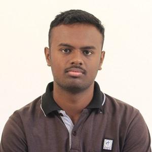 CHIRAG JETHABHAI PARMAR - 160540106093