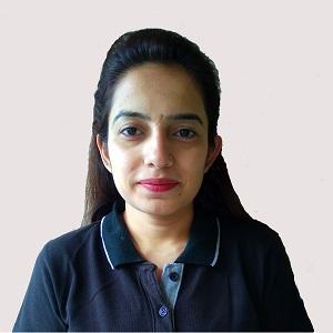 BHAVISHA BIPINBHAI THAKRAR - 160540107014