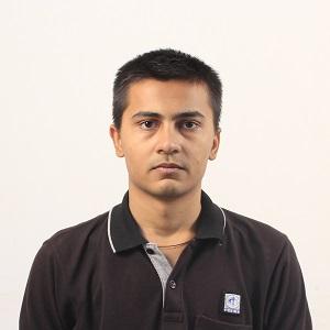 FALGUN BALMUKUND BUDH - 160540107019