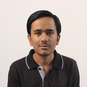 KISHAN JAGDISHBHAI JIVANI - 160540107062