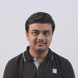 VATSAL KAMLESHBHAI PANDYA - 160540107099