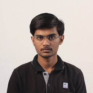 CHINTANKUMAR BHARATBHAI VASOYA - 160540107153