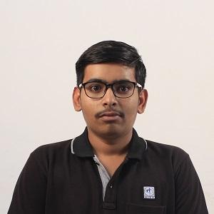 JAY BHARATBHAI ZALA - 160540107157