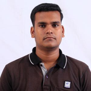 YOGESH SHIVSHAMBHU BHAGAT - 160540119001