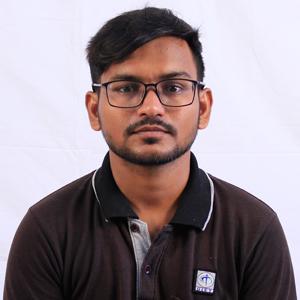 TUSHAR VITHTHALBHAI RANPARIYA - 160540119023
