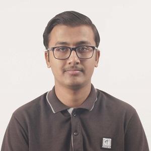 KASHYAP JAGJIVANBHAI JANI - 160543106014