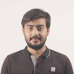 KINTUR BIPINBHAI RAJA - 160543106037