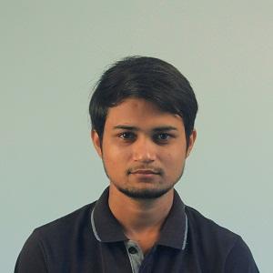 JAYDEEP BHARATBHAI THOBHANI - 160543107025