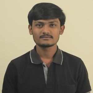 ANIL K CHAVDA - 160543109006
