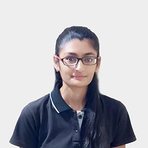 Riya Vijaybhai Bhalodiya - 170540107012
