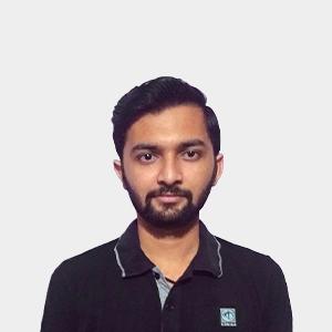 Sagar Nagajibhai Chhapara - 170540107021