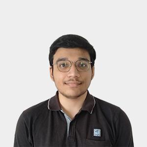 Naman Manishkumar Dave - 170540107029