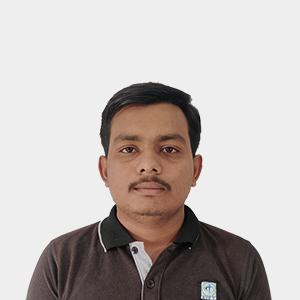 Parth Mansukhbhai Dhoriya - 170540107038