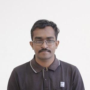 Keval Kishorbhai Jivani - 170540107063