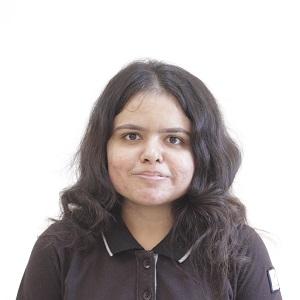 Priyanka Vijaybhai Kakkad - 170540107071