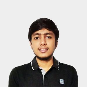 Bhavy Rameshbhai Kapadiya - 170540107076