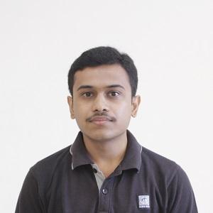 Rutvik Ashok Mer - 170540107104