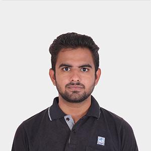 Smit Kishorbhai Rathod - 170540107135