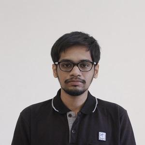Dhyey Kishorbhai Shingala - 170540107149