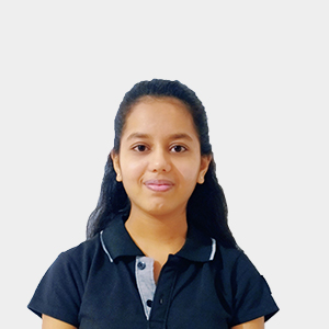 Arpita Bharatbhai Vekaria - 170540107177