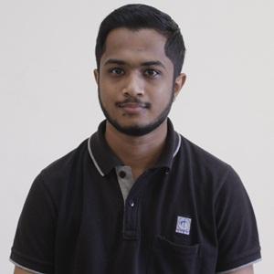 HUSSAIN  JOHAR  BHARMAL - 170540119002
