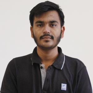 BADAL  RAMESHBHAI  KATHIRIYA - 170540119023