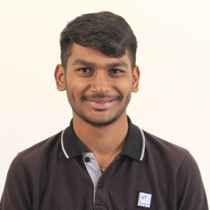 BHARGAV RASHIKBHAI AMBALIYA - 170543106002