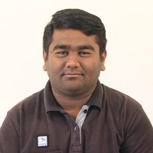 JIMI BHARATBHAI KOTHARI - 170543106049