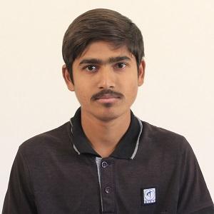MONIK ARJANBHAI NAKUM - 170543106057