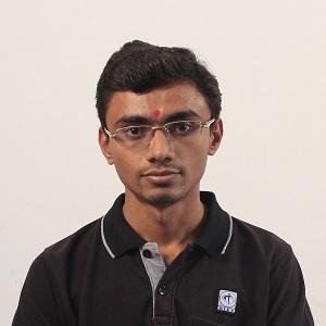 RAVI PRAVINKUMAR MEHTA - 170543107016